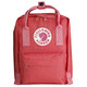 Fjällräven Kånken Backpack Kids Peach Pink
